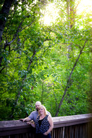 Shannon & Corey: E-session